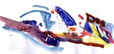 http://atelierbrandner.de/files/gimgs/th-26_Aqu-2005-Sommerwelle-zum-Strand-web.jpg