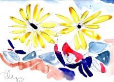 http://atelierbrandner.de/files/gimgs/th-26_Aqu-2005-Sonnenmomente-web.jpg