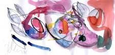 http://atelierbrandner.de/files/gimgs/th-26_Aqu-2005-die-Sirenen-Odysseus-web.jpg