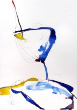 http://atelierbrandner.de/files/gimgs/th-26_Aqu-2011-096a-web.jpg