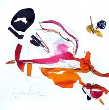 http://atelierbrandner.de/files/gimgs/th-26_Aqu-2011-137a-web.jpg