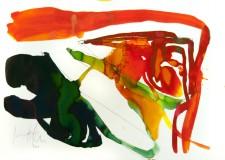 http://atelierbrandner.de/files/gimgs/th-26_Aqu-2013-028a-web.jpg