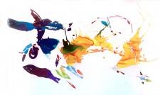 http://atelierbrandner.de/files/gimgs/th-28_Aqu-2011-011a-web_v2.jpg