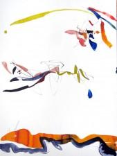 http://atelierbrandner.de/files/gimgs/th-28_Aqu-2011-123a-web_v2.jpg