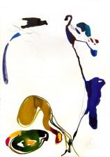http://atelierbrandner.de/files/gimgs/th-28_Aqu-2013-003a-web.jpg