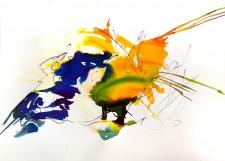 http://atelierbrandner.de/files/gimgs/th-28_Aqu-2013-006a-web.jpg