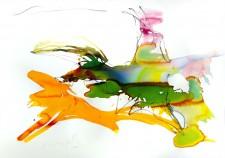 http://atelierbrandner.de/files/gimgs/th-28_Aqu-2013-007a-web.jpg