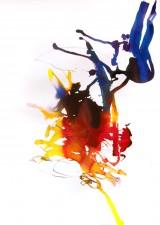 http://atelierbrandner.de/files/gimgs/th-28_Aqu-2013-012a-web.jpg