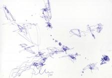 http://atelierbrandner.de/files/gimgs/th-29_Z-2005-KuestenKlaenge-web_v2.jpg