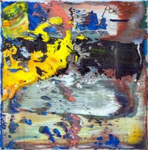 http://atelierbrandner.de/files/gimgs/th-34_Oel-2013-ohneTitel20x20-web_v2.jpg